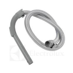 tubo flessibile di aspirazione per aspirapolvere