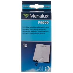 menalux filtro universale