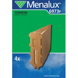 menalux 6973p