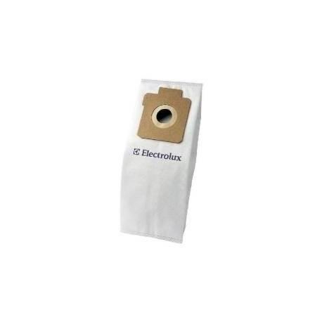 sacchetto per aspirapolvere modello energica