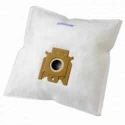 sacchetti per aspirapovlere microfibra hoover