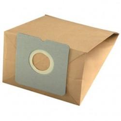 sacchetti menalux 1750p