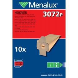 Menalux 3072 P