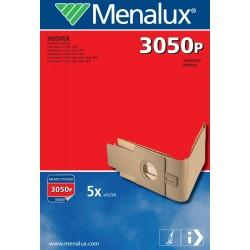 Menalux 3050 P Sacchetti per aspirapolvere
