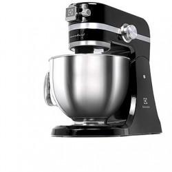 ekm-4300 electrolux impastatrice 1000 watt black