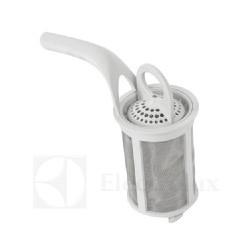 filtro lavastoviglie