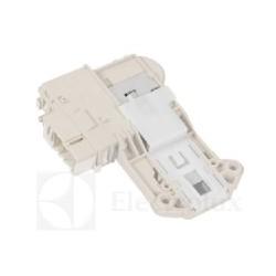 Dispositivo di blocco per l'oblò della lavatrice 3792030425