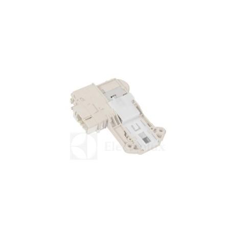 Ritardatore lavatrice for Dispositivo antiallagamento lavastoviglie rex