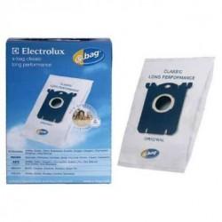 SACCHETTI PER ASPIRAPOLVERE Electrolux E201B