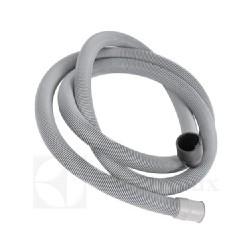 tubo scarico lavastoviglie 1173680305