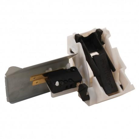 Criccotto lavastoviglie for Dispositivo antiallagamento lavastoviglie rex