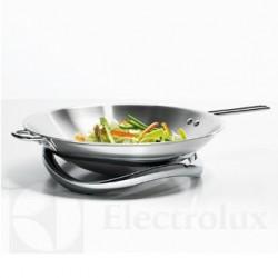 pentola wok set