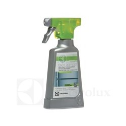 Freezer Deghiacciante Spray 250ml 9029792935