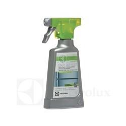 Freezer Deghiacciante Spray 250ml