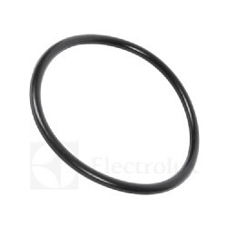 guarnizione O-ring per vasca di raccolta per lavastoviglie