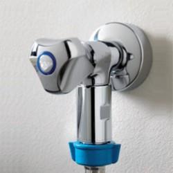 Neocal - dispositivo anticalcare 9029793180
