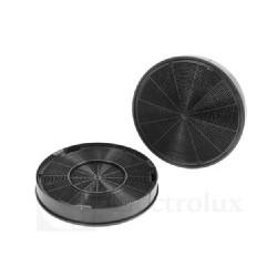 filtro al carbone eff70