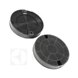 filtro al carbone per cappa type 29