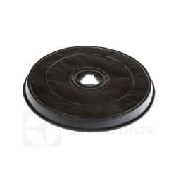 filtro cappa al carbone eff57
