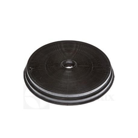 Filtro cappa ai carboni attivi - Filtro per cappa cucina ...