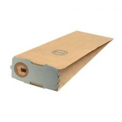 Menalux B48 - Set di 5 sacchi per aspirapolvere, compatibili con modelli Vorwerk
