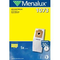 Menalux 1073 Sacchetti per Scope Energica Zs 200- 201- 202-206, As 201
