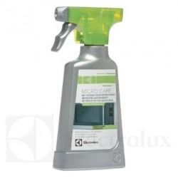 detergente per forno a microonde 250 ml
