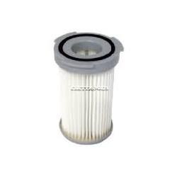filtro hepa 50299371000
