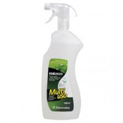 Sgrassante Eco-Label