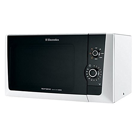 FORNO A MICROONDE EMM21150W