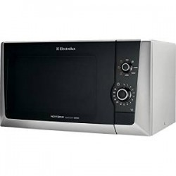 FORNO A MICROONDE EMM21150S