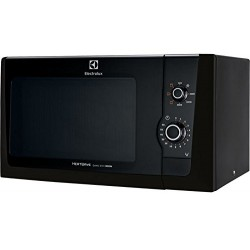 FORNO A MICROONDE EMM21150K