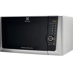 FORNO A MICROONDE EMS28201OS