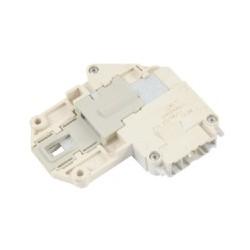 Dispositivo di chiusura per l'oblò della lavatrice 1240349017