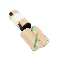 Kit batteria per aspirapolvere