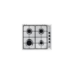 PIANO COTTURA ACCIAIO INOX PXL64V