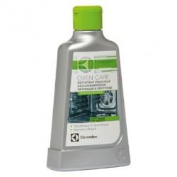 OvenCare Detergente in crema per il forno - 250ml - 9029792547
