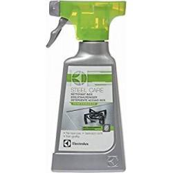 Electrolux Care & Maintenance 9029793149 Detergente per piani acciaio STEEL CARE - confezione spray 250 ml