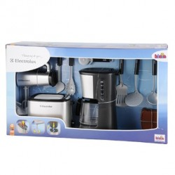 Set da cucina giocattolo Electrolux 9001671388