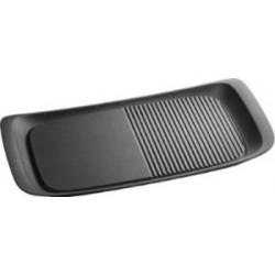Piastra grill Infinite Plancha 9029797066
