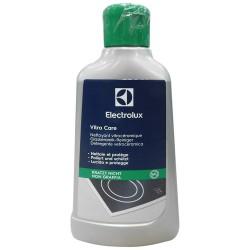 Detergente per piano in vetro ceramica 9029792489