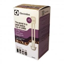 EPAF6 Filtri al carbone per macchina da caffè PureAdvantage™ - Confezione da 6 9001672915