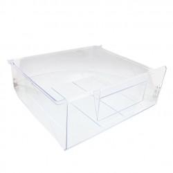Gruppo cassetto superiore trasparente per congelatore - 2647017017