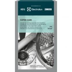 Decalcificante - Lavatrice e Lavastoviglie 9029799286