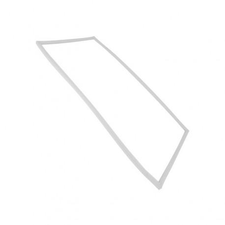 Guarnizione magnetica per la porta del frigorifero 50059176003