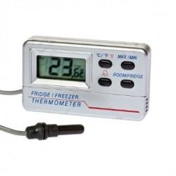 Termometro digitale frigorifero