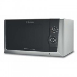 EMM21150S FORNO MICROONDE