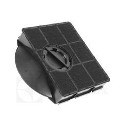 Type 303 Filtro al carbone per cappa 9029793602