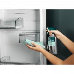 FRIGOCARE Detergente per frigorifero spray - 500ml 9029799385