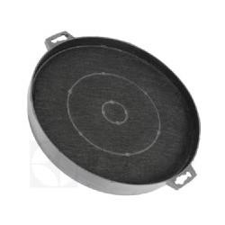 Type 210 Filtro al carbone per cappa 9029793719